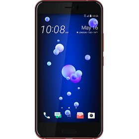 HTC U11 qiymeti