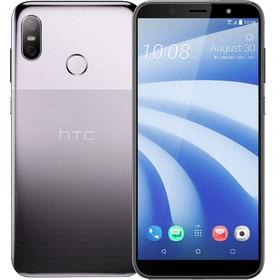HTC U12 Life qiymeti