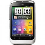 HTC Wildfire S qiymeti