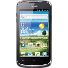 Huawei Ascend G301 qiymeti