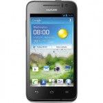 Huawei Ascend G330 qiymeti