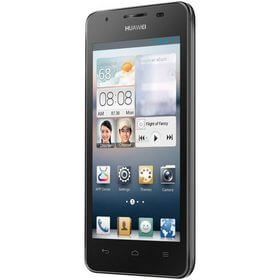 Huawei Ascend G510 qiymeti