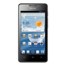 Huawei Ascend G526 qiymeti