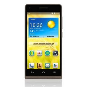 Huawei Ascend G535 qiymeti