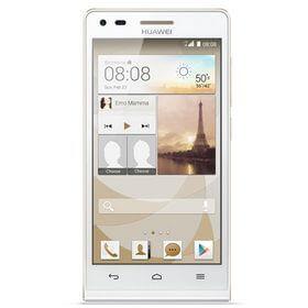 Huawei Ascend G6 qiymeti