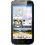 Huawei Ascend G610 qiymeti