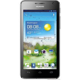 Huawei Ascend G615 qiymeti