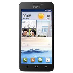 Huawei Ascend G630 qiymeti