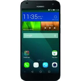 Huawei Ascend G7 qiymeti