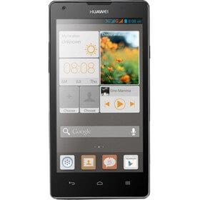 Huawei Ascend G700 qiymeti