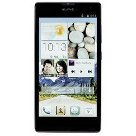 Huawei Ascend G740 qiymeti