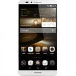 Huawei Ascend Mate 7 qiymeti