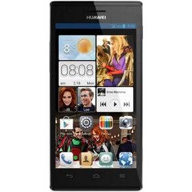 Huawei Ascend P2 qiymeti