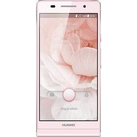 Huawei Ascend P6 qiymeti