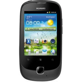 Huawei Ascend Y100 qiymeti