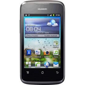 Huawei Ascend Y200 qiymeti