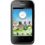 Huawei Ascend Y210 qiymeti