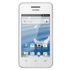 Huawei Ascend Y221 qiymeti