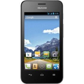 Huawei Ascend Y320 qiymeti