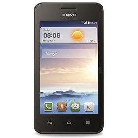 Huawei Ascend Y330 qiymeti