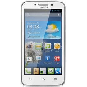 Huawei Ascend Y511 qiymeti