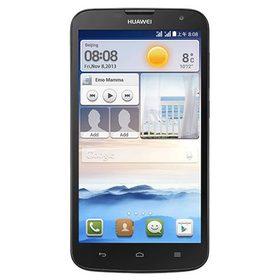 Huawei Ascend Y520 qiymeti