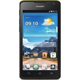 Huawei Ascend Y530 qiymeti
