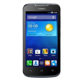 Huawei Ascend Y540 qiymeti