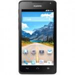 Huawei Ascend Y550 qiymeti