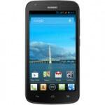 Huawei Ascend Y600 qiymeti