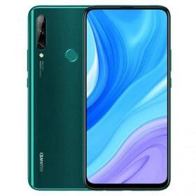 Huawei Enjoy 10 Plus qiymeti