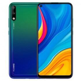 Huawei Enjoy 10 qiymeti