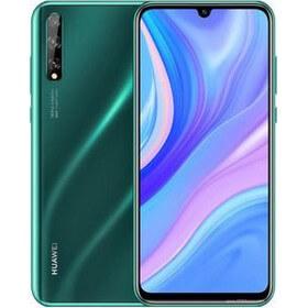 Huawei Enjoy 10s qiymeti