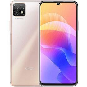 Huawei Enjoy 20 5G qiymeti