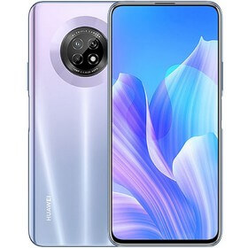 Huawei Enjoy 20 Plus 5G qiymeti