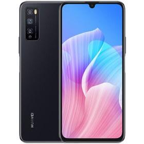 Huawei Enjoy 20 Pro qiymeti