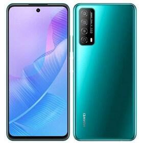 Huawei Enjoy 20 SE qiymeti
