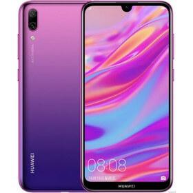 Huawei Enjoy 9 qiymeti