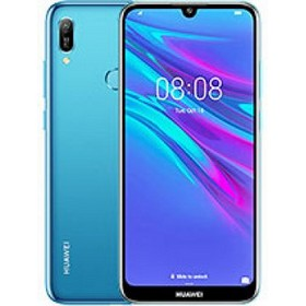 Huawei Enjoy 9e qiymeti