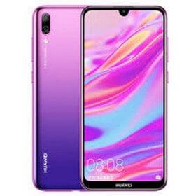 Huawei Enjoy 9s qiymeti