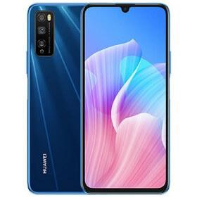 Huawei Enjoy Z 5G qiymeti
