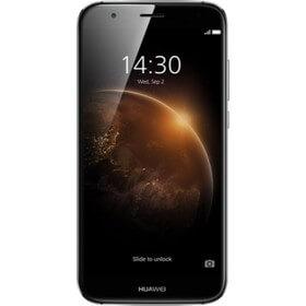 Huawei G7 Plus qiymeti