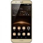 Huawei G8 qiymeti