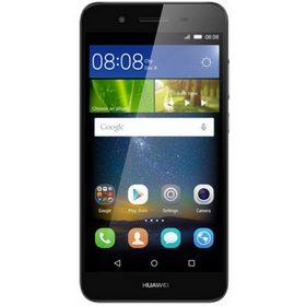 Huawei GR3 qiymeti