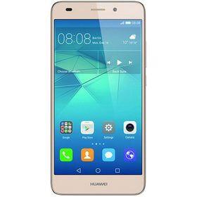 Huawei GR5 Mini qiymeti