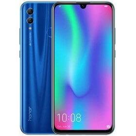 Huawei Honor 10 Lite qiymeti