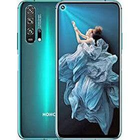 Huawei Honor 20 Pro qiymeti
