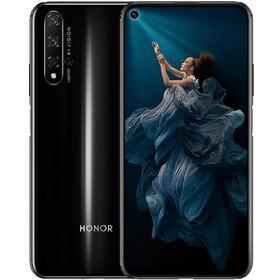 Huawei Honor 20 qiymeti