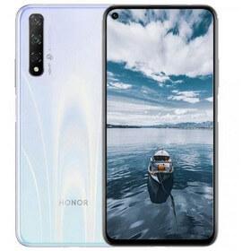 Huawei Honor 20S qiymeti