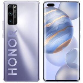 Huawei Honor 30 Pro qiymeti